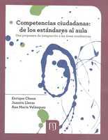 Competencias ciudadanas: de los estándares al aula
